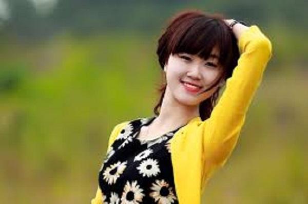 soi-cau-rong-bach-kim-01