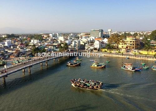 Soi cầu Kqxs Bình Thuận thứ 5 hàng tuần