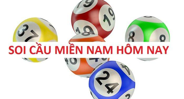 Dự đoán XS miền Nam hôm nay 24/12/2020 - Tây Ninh - An Giang - Bình Thuận