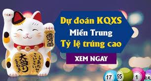 DDXSMT 26/12/2020 - Xổ số Đà Nẵng - Xổ Số Quảng Ngãi - XS Đắc Nông chiều thứ 7 tuần này