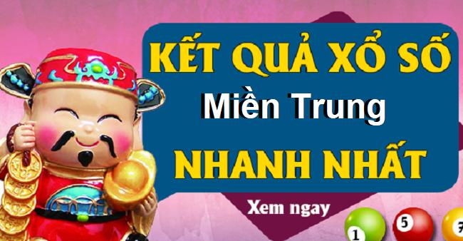 Soi cầu XSMT 11/6 - Thống kê xổ số MT đài Gia Lai - Ninh Thuận   XS Hôm Nay